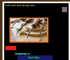 Wood Carving Tools For Beginners Uk by Wood Carving Tools For Beginners 163801 The Best Image Search