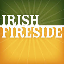 Irish Fireside By Travel Cast Network On Apple Podcasts