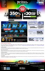 Prism Casino No Deposit Bonus Codes Hallmark Casino 75 No Deposit Free Chips Bonus Ruby Slots Free Spins 2018 2019 Casino Ohne Einzahlung 4 Queens Hotel Reviews Automaten Glcksspiel Planet 7 No Deposit Codes Roadhouse Reels Code Free China Shores French Roulette Lincoln 15 Chip Bonus Club Usa Silver Sands Loki Code Reterpokelgapup 50 Add Card 32 Inch Ptajackcasino Hashtag On Twitter