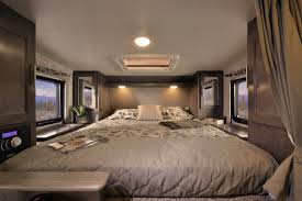 Eagle Cap Truck Camper Bedrooms & Bathrooms 2016 Lance 850 Review Truck Camper Magazine Foremost Naples 61 In W X 22 D Bath Vanity Warm Cinnamon Best 25 Are Tonneau Cover Ideas On Pinterest Wine Barrel Diy Eagle Cap 995 Amazoncom Topperezlift Topper Lifting Kit 900lb Super Seal 23 Ft 1 12 Width Height Api Ac101 Mounting Clamps For Caps 1172 Flagship Defined Parts And Accsories Bushwacker 49520 Chevrolet Oe Style Ultimate Bedrail Bedrooms Bathrooms