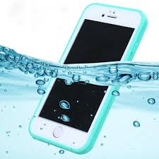 Waterproof Case – GOATcase™