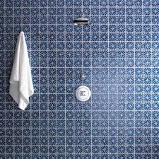25 best inreda badrum images on bathroom ideas