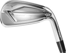 Mizuno JPX 919 Hot Metal Irons – (Steel) Taylormade M6 Irons Steel Stitcher Premium Annual Subscription 35 Off 2274 Golf Galaxy Black Friday Ads Sales Deals Doorbusters 2018 Where To Find The Best On Note 10 Golfworks Tour Set Epoxy Coupons Discount Codes Official Site Garmin Gps Golf Watch Coupon Cvs 5 20 Oakley Mens Midweight Zip Msb Retail Promotion Management Mi9 Wendys App Coupon Ymmv Free Daves Single W Any