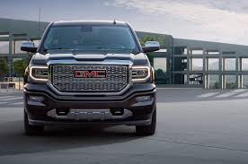 2016 GMC Sierra Denali Ultimate: Most Luxurious Sierra Ever 2016 Gmc Sierra Denali White Frost Youtube Test Drive Review Autonation 2018 1500 Towing Gm Authority 62l V8 4x4 Car And Driver 2017 In Flint Clio Mi Amazoncom Eg Classics Chrome Z Grille 3500 Hd Crew Cab 2014 One Of The Many Makes Tow Like A Pro Style Kelley Blue Book First Truck Trend