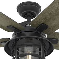 100 amazon hunter outdoor ceiling fans hardware house 41