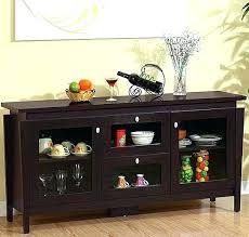 Buffet Table Ideas Dining Room Decor And Decorating D