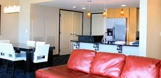Elara One Bedroom Suite by Elara 2 Bedroom Suite Home Decor Xshare Us