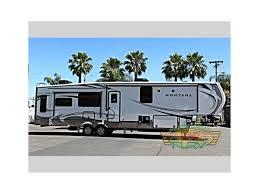 2019 Keystone Rv Montana 3931FB, Rancho Cordova CA - - RVtrader.com