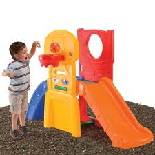 Step2 Playhouses Slides U0026 Climbers by Tips Fascinating Step2 Naturally Playful Woodland Climber For