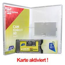Louis Poulsen Toldbod 120 Pendelleuchte Grau EEK A EBay