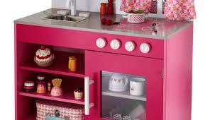 Hape Kitchen Set Malaysia by Kitchen Wooden Play Kitchen Sets Ikea Awesome Wooden Kitchen