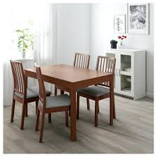 Marvellous Chair Covers Dining Room Furniture For Leather ...