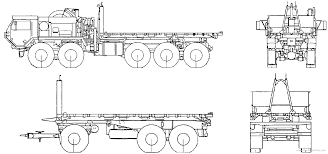 Oshkosh PLS Heavy Truck Blueprints Free - Outlines Bizarre American Guntrucks In Iraq Paulina Wang On Twitter Yutong Diesel Counterbalance Forklift Used Mercedesbenz Antos 1832 L Pls Skp Box Trucks Year 2017 For Cm Sycamore Il 04465039 Cmialucktradercom Tenwheel Drive Wikipedia Hemtt Pls 3d Model New 11 X 96 Truck Bed Rondo Trailer Pls Stock Photos Images Alamy Traing Program For The Palletized Load System Pdf Us Army Okosh 8x8 Hemtt With Palletized Load System Youtube
