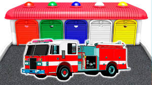 Learn Colors With Trucks & Cars! A Lot Of Surprise Eggs For Kids ... Monster Truck Toy And Others In This Videos For Toddlers 21 Fire Engines Responding Best Of 2014 Youtube Vs Crazy Dinosaur Future Rescue Power Wheels Race Policeman Sidewalk Cop Vs Fireman Tow Children Tows A Car After Big Song Little Red Cartoon Videos For Kids Animal Video Youtube Shark Stunts S Lego City 60061 Airport Fire Truck Review Ultimate On Compilation 1 Hour Trucks The Hour Compilation Incl Ambulance