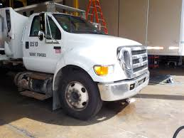 Manual Door Lock 2000 F650 - Free Owners Manual • Ford F650 Dump Truck Unloading Lego Vehicles Pinterest 9286 Scruggs Motor Company Llc A Mediumduty Flickr New And Used Trucks For Sale On Cmialucktradercom 2000 Super Duty Dump Truck Item C5585 Sold Oc Wikipedia Image Result Motorized Road Vehicles In Pickup Exotic Ford 2006 At Public Auction Youtube Ford Joey Martin Auctioneers Bennettsville Sc Dx9271 December 28