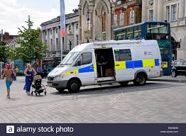 Maidstone, Kent, England, UK. Mobile Police Station In The Town ... The John Geer Case New Details From The Police File Raise Carrickfergus Northern Ireland 4th June 2013 Army Ato Leaves Monroe College Opens Barnes Noble Bookstore With Starbucks Protective Order Issued Against Parents Accused Of Locking Child Updated With Pictures Police Search A House On Road Ldon Wikiwand Familypedia Fandom Powered By Wikia Duke An 8 Year Old Dog Pictured His Handler Pc City Okc Can Body Cameras Really Reduce Use Force Barnesjewish Ranks 12 In List Americas Top Hospitals