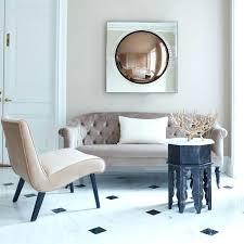 Unique Living Room Designs