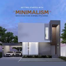 100 Thailand House Designs Home Builder PD