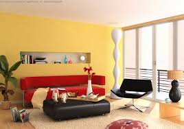 Grey And Purple Living Room Paint by Living Rooms Best Yellow Living Room As Well As Light Grey