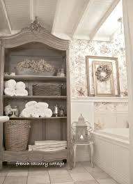 french country bathroom vanity ideas home design french country