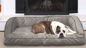 Best Fabric For Sofa by Best Sofa Fabric For Pets Simoon Net Simoon Net