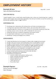 Resume: Truck Drivers Resume Driver Template. Truck Drivers Resume Sample Rumes For Truck Drivers Selo L Ink Co With Heavy Driver Resume Format Awesome Bus Template Best Job Admirable 11 Company Example Free Examples Tow Samples Velvet Jobs Dump New Release Models Gallery Of Pit Utility And Haul Truck Driver Sample Resume Pin By Toprumes On Latest Resume Elegant Forklift