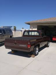 1977 Chevy C10 - Bill E. - LMC Truck Life Related 1977 Chevy Trucks 1978 1980 1976 Chevy Silverado 4x4 C10 Steve And Susie F Lmc Truck Life 77 For Sale Icifrancecom Chevrolet C20 Pickup 34 Ton 454 91100 Miles Th400 Car Brochures Chevrolet Gmc Ss Youtube Dealer Keeping The Classic Look Alive With This Shortbed Stepside 1500 12 For Extended Cab Wwwtopsimagescom Silverado Short Bed Designs
