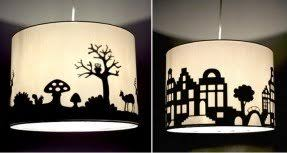 Arts And Crafts Lamp Shades