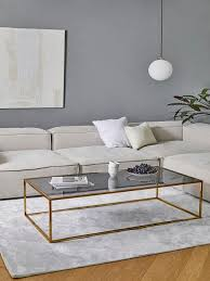 wandfarbe grau die schönsten looks des vielseitigen trends