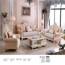 100 2 Sofa Living Room Comforter Set II