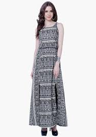 There Are Variety Of Indo Western Dresses Available In The Market Indian Consumers Getting More And Conscious Regarding Their Looks