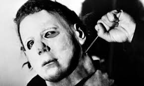 Michael Myers Actor Halloween 6 by Michael Myers News