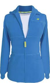 Ceil Blue Scrub Sets by Best 25 Scrub Jackets Ideas On Pinterest White Lab Coat