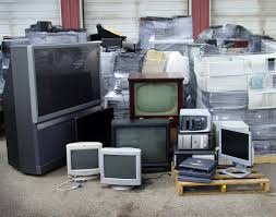 Truck On Call - Television Recycling, Appliance Recycling, Tv Recycling Wrighttruck Quality Iependant Truck Sales Microwave 24v Truckchef Standard For Car Vyrobeno V Eu Suitable Volvo Fhfm Globe And Xl Pre 2013 How To With A Imgur Sunbeam 07 Cuft 700 Watt Oven Sgke702 Black Walmartcom Forklift Moves Gift Red Ribbon Bow White 24 Volt Truck Microwave Oven Repairs Service Company Ltd Es Eats Food Prestige Custom Manufacturer Small Stainless Steel Miniature Boat Semi Rv Allride 300w 80601343 Newco United Low Power Trucks Hgvs 12volt Portable Appliances Stove Lunch Box