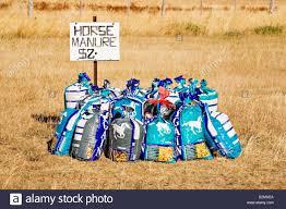 Fertilizer For Pumpkins Uk by Horse Manure Stock Photos U0026 Horse Manure Stock Images Alamy