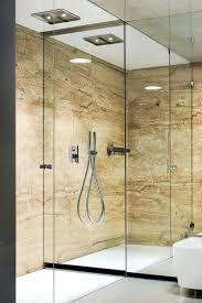 wall mount bathroom exhaust fan home depot ceiling exhaust bath