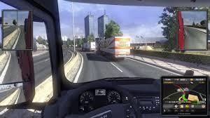 Euro Truck Simulator 2: Test: Quer Durch Europa Und Zurück › Reviews ...