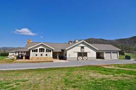 Residential In Maryville & More... Barns And Cows Townsend Tn Pure Country Pinterest Cow Barn Tn 2012 Bronco Driver Show Broncos 103 Old Bridge Rd U8 37882 Estimate Home Real Estate Homes Condos Property For Sale Dancing Bear Lodge 1255 Shuler Mls 204348 Cyndie Cornelius Vacation Rental Vrbo 153927ha 2 Br East Cabin In Restaurants Catering Services Trail Riding At Orchard Cove Stables Tennessee 817 Christy Ln For Trulia Manor Acres Sevier County Weddings 8654410045 Great Smoky Mountain