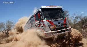 Wallpaper Dakar Rally 2018 | Dakar Rally | HINO MOTORS Kamaz Truck Team Dakar Engine Sound Youtube Environmental Impact Of Europeorganised Dakar Rally Criticised Filehino 500 Series 2011 Racing Truck Tokyo Motor Volvo Designed For Rally A Creation Taw Design Raid Trucks Rc Truck And Cstruction 41st Edition Starts Tomorrow 78yearold Axial Racing Custom Build Scx10 Rally By Leo Workshop 980 Horsepower Kamaz Master Ready The 2017 Video Podium Finish Team De Rooy With All Four Trucks In The Extreme Eeering Quired To Race Not Just For Soccer Moms 25 Awesome Suvskamaz Wallpaper Sport Machine Speed Flight Race Russia