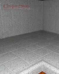 tile resurfacing don t replace resurface albuquqerque