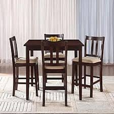 dining sets dining room table chair sets kmart