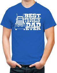 Best Trucking Dad Ever - Trucker T-Shirt - Cozzoo Left Lane Gang Trucking Tshirt Chemistry T Shirt Ideas Tshirt Is Like Sex The First Time You Are Nervous But Still Its Snowman Brigtees Funny Truck Driver Truckers 18 Wheeler By Kaizendesigns Masculine Colorful Company Design For A Custom Trucker Tees Andy Mullins Mack Trucks Bulldog Transport Rig 100 Dsquared2 Heavy Metal Now 17300 Haulin Apparel Truckfest Mobile Marketing Bored Dark Colors Blind Mime I Love Dad Gift Buy Trucker Cotton And Get Free Shipping On Aliexpresscom