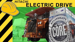 HITACHI EH4000AC-3 250t Mining Truck Electric AC-Drive System ... Mine Truck Coal Stock Photos Images Page Ming Cut Out Pictures Alamy Truck 2 Jennifer Your Simulatoroffroad 12 Apk Download Android Simulation China Howo 50t 6x4 Zz5507s3640aj Howo 6x4 New 795f Ac Ming Truck Main Features Mountain Crane Working Load