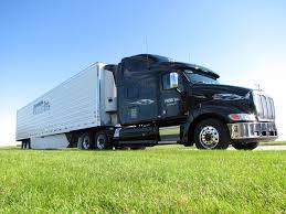 100 Prime Trucking HDT 2013 Truck Fleet Innovator Robert E Low Drivers