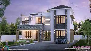 100 10000 Sq Ft House Modern Plans Uare Feet Gif Maker DaddyGifcom YouTube