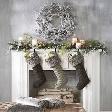 Best Christmas Decorating Blogs by 25 Unique Modern Christmas Decor Ideas On Pinterest Modern