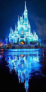 Disney Castle Pumpkin Pattern by Best 25 Cinderella Castle Ideas On Pinterest Disney Castles