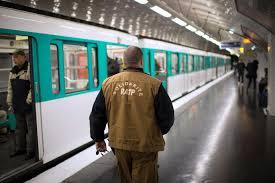 bureau ratp pourquoi le métro parisien n est pas ouvert toute la nuit