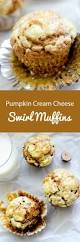 Pumpkin Fluff Weight Watchers Dessert Recipe by 414 Best Recipe Diaries Recipes Images On Pinterest Diaries