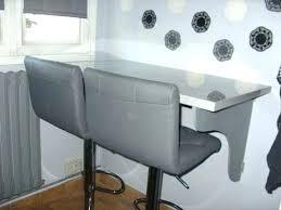 table de cuisine haute avec tabouret table haute de cuisine avec tabouret table haute de cuisine avec
